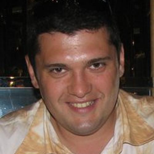 Al-Mani's avatar