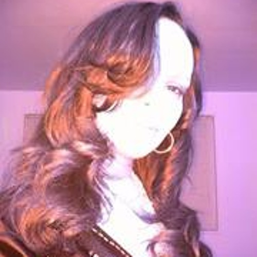 cybarnes's avatar