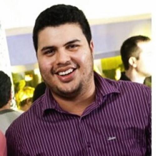juan.bacardirula's avatar