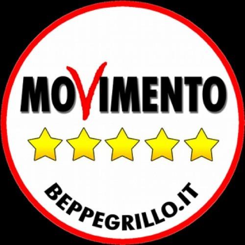 Domenico Dipalma3's avatar