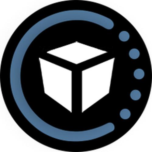 WobbleBox's avatar