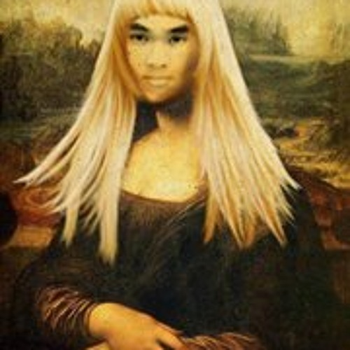 Ta Quoc Ky Nam's avatar