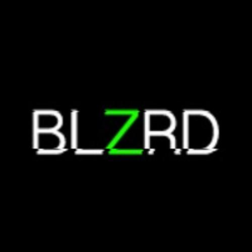 blzrd's avatar