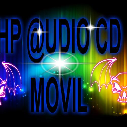 f3®N@NDO DEEJ@Y's avatar