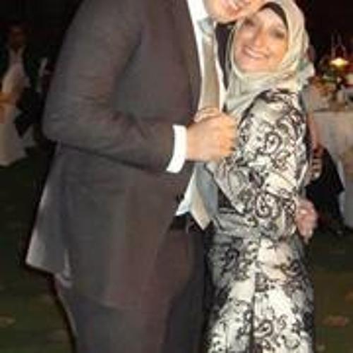 Mohamed Anwar 25's avatar