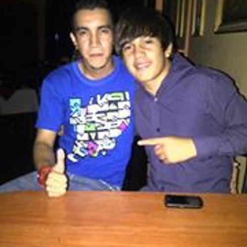 Hector Macias 2's avatar