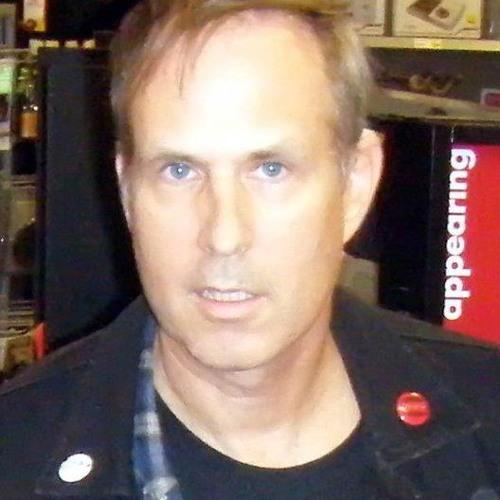 DaveCromwell's avatar