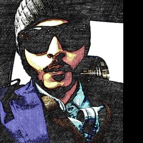 SALEH BIN MOHAMMED's avatar