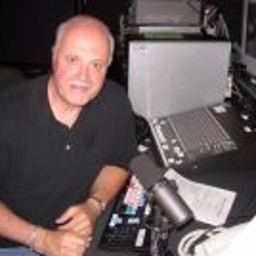 Keith Monahan 1's avatar