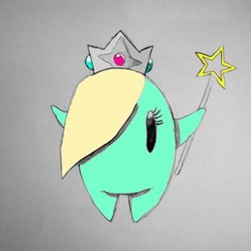 Rehtse46's avatar