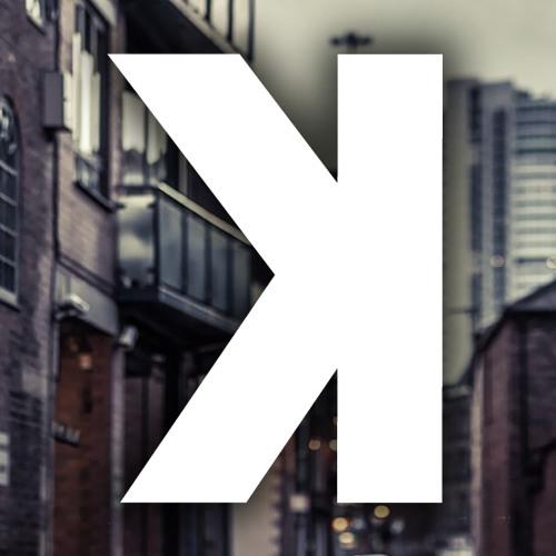Killstep Records's avatar
