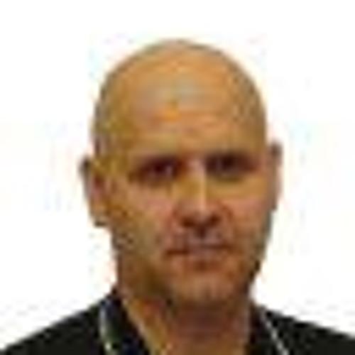 Holger Berndt's avatar