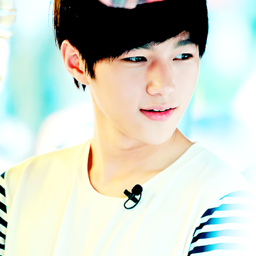 -MyungKitty-'s avatar