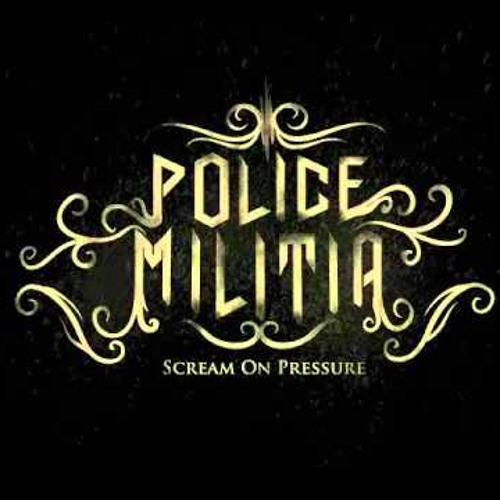 PoliceMilitia's avatar