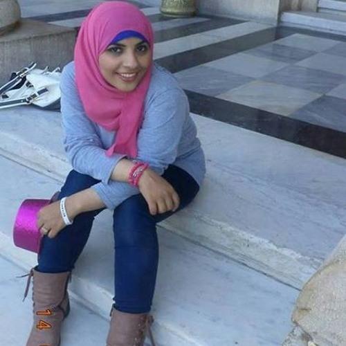 Maryam__Essam's avatar