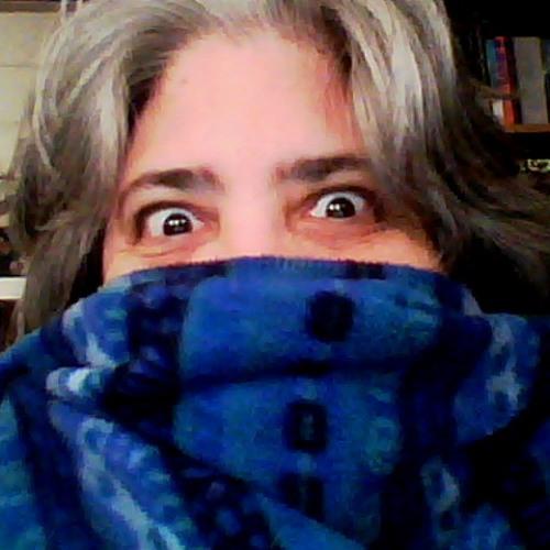 Angela DiChaira Stokes's avatar
