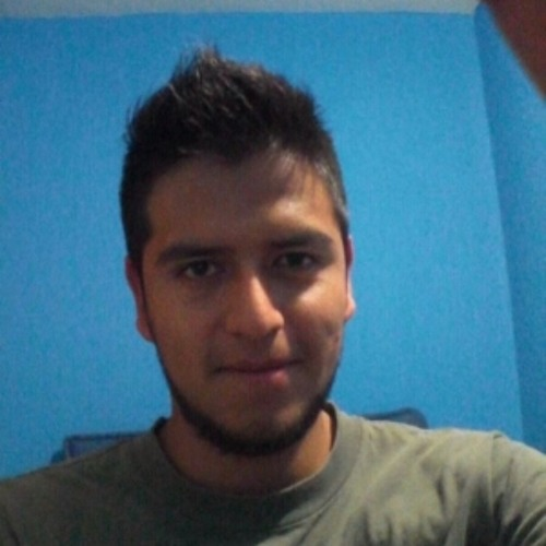 guarroboy's avatar