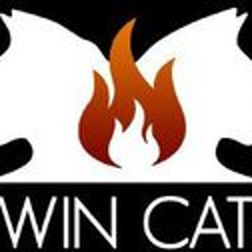 The Twin Cats's avatar