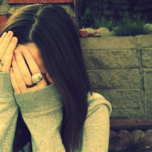 Kimmy789's avatar