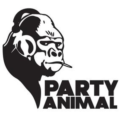 Party Animal;)'s avatar