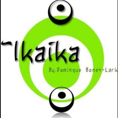 Ikaikadbl's avatar