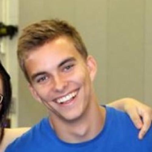 Evan Bittner's avatar