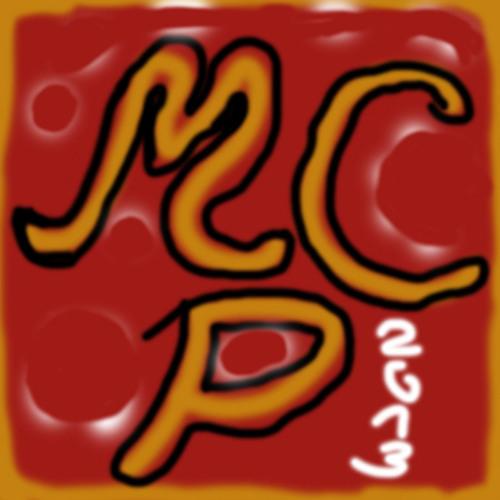 MC_P's avatar