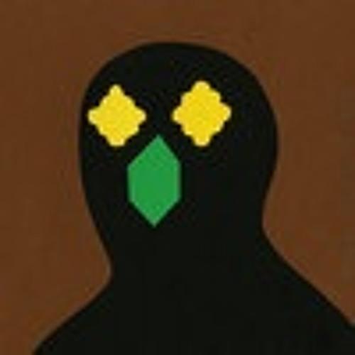 Ndriana Rajaonah's avatar