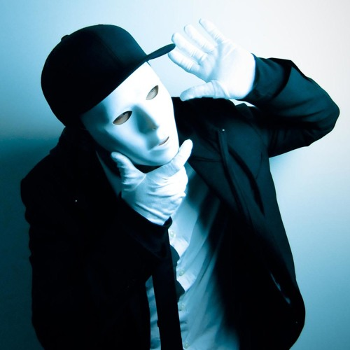 Axel Rose$'s avatar