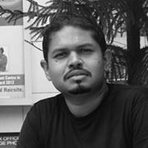 Sourabh Karar's avatar