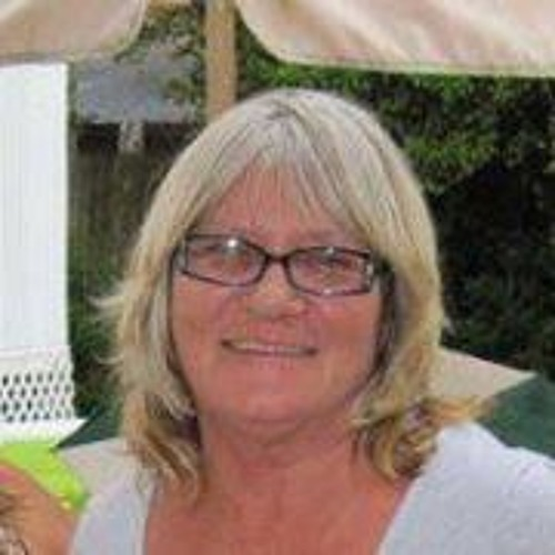 Deborah White Greiner's avatar