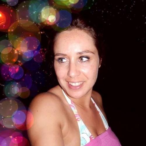 Annebeth0301's avatar
