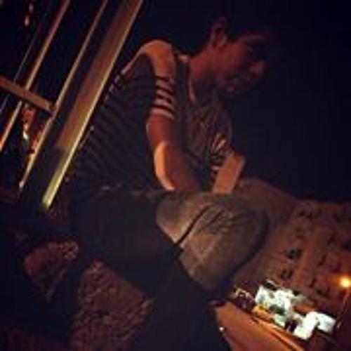 Locif Remini 1's avatar
