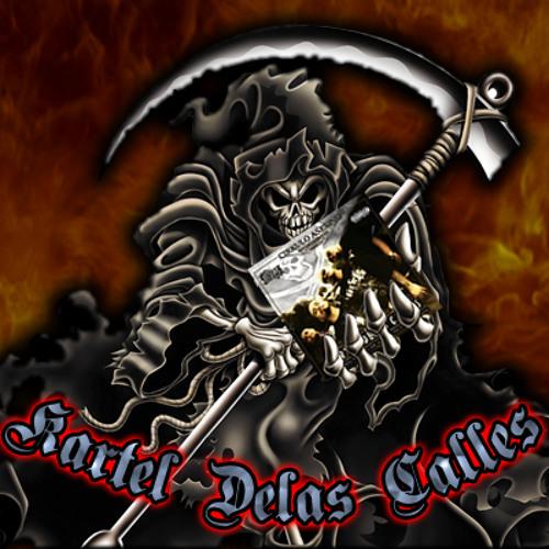 Kartel Delas Calles (KDC)'s avatar