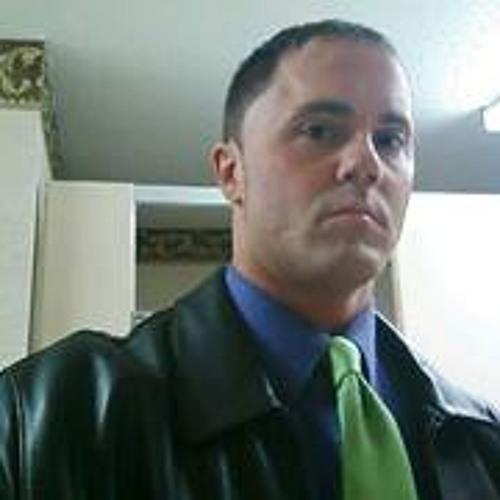 Jordan Shouldice's avatar