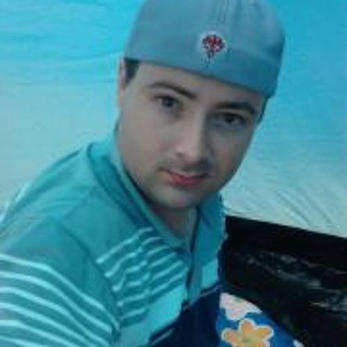 Diego Ferraz 7's avatar