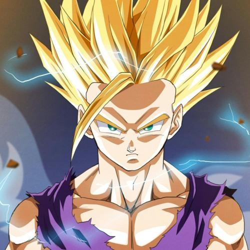 user168644601's avatar