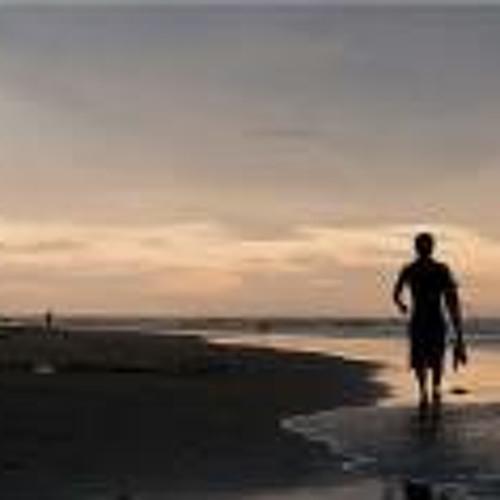 Rauno Põldmaa's avatar
