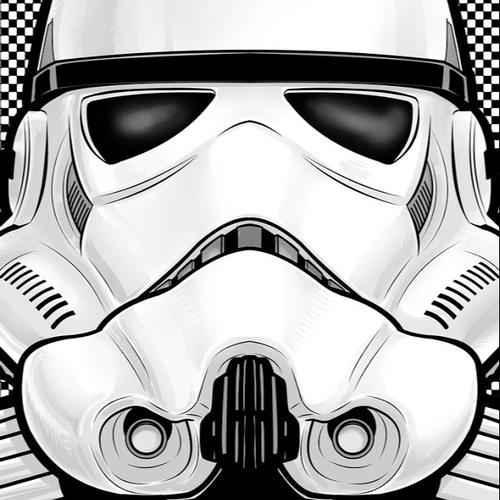 Cabooser's avatar