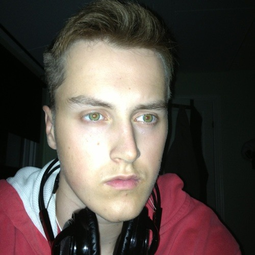Karl Langsér's avatar