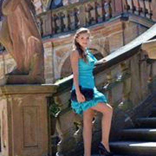 Katharina Rugi's avatar