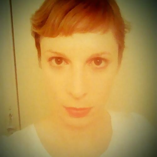 Snow Fox music's avatar