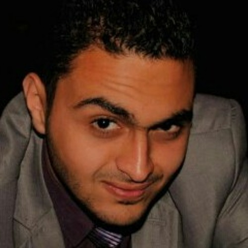 marwanelsharqawy's avatar
