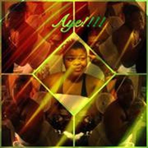 Elasia RealBoo Jackson's avatar