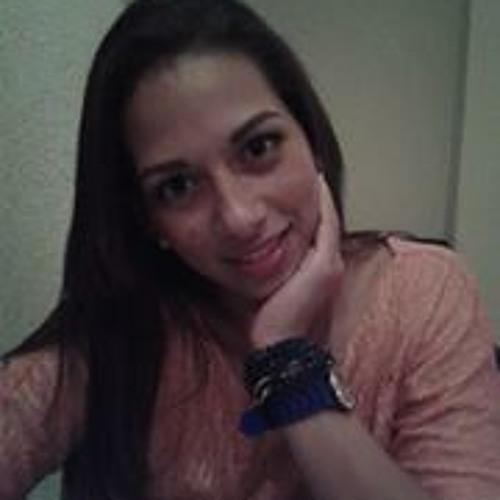 Vanessa Cruz 33's avatar
