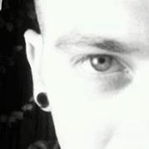 David Pumu's avatar