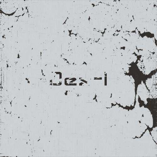 Dex-1's avatar
