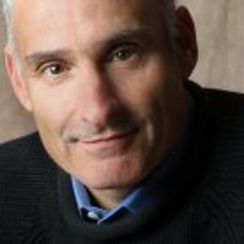 Cantor Ken Cohen's avatar