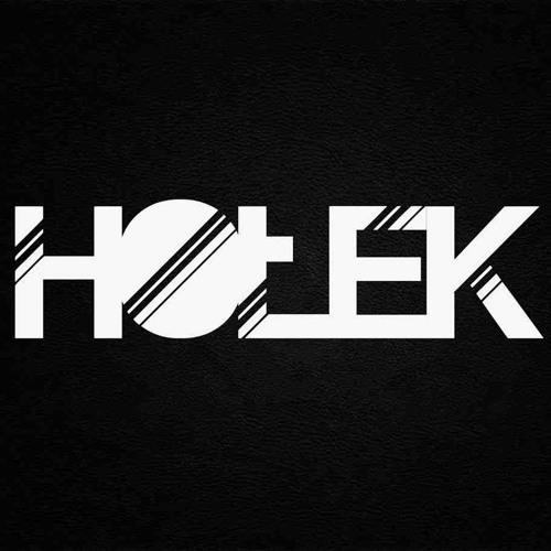 Dj Holek's avatar