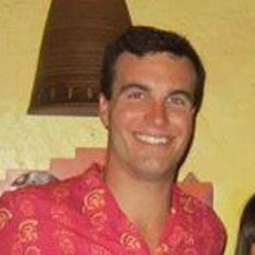 Connor Edward's avatar